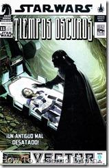 P00055 - Star Wars_ Dark Times - Vector, Part 5 v2006 #11 (2008_5)
