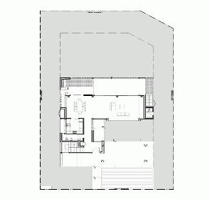 plano-Casa-RA-Pablo-Anzilutti