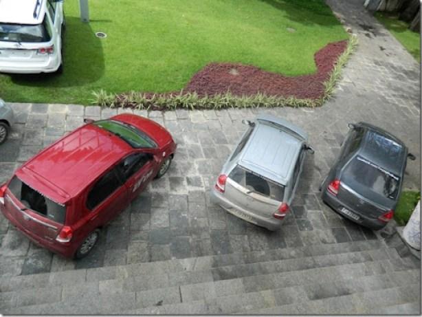 CSS Toyota em Recife (4)