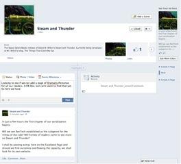 SteamandThunder-2012-09-30-10-21.jpg