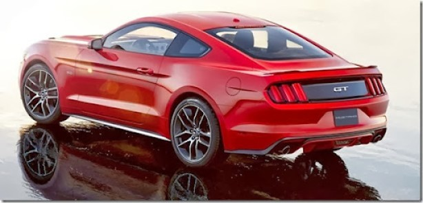2015-Ford-Mustang-Photos-40[3][3]