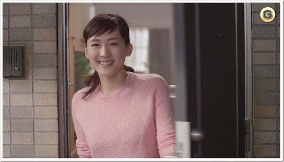Ayase_Haruka_Nissay_Nippon-life_35