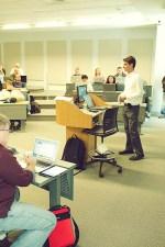 My WordCamp Philly 2011 presentation
