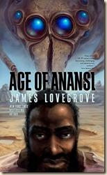 Lovegrove-AgeOfAnansi