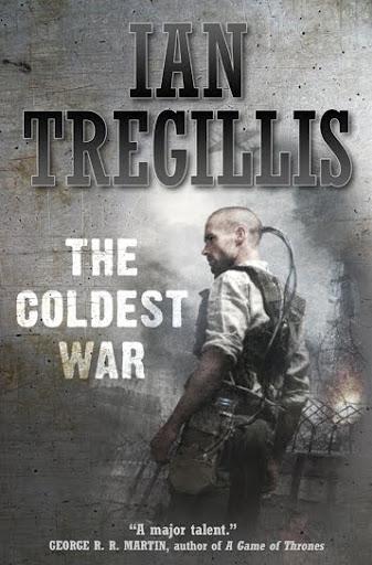 The Coldest War.jpg
