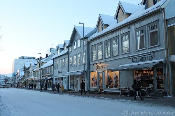 Tromso5.jpg