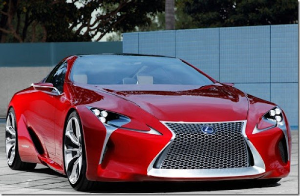 Lexus-LF-LC_Concept_2012_1600x1200_wallpaper_02
