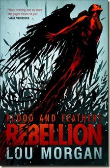MorganL-Blood&Feathers-Rebellion