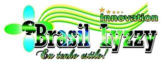logo-lyzzy-nova