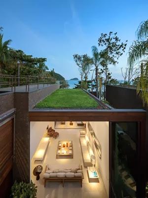 techo-verde-ecologico