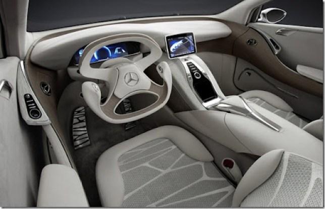 Mercedes-Benz-F800_Style_Concept_2010_1600x1200_wallpaper_47