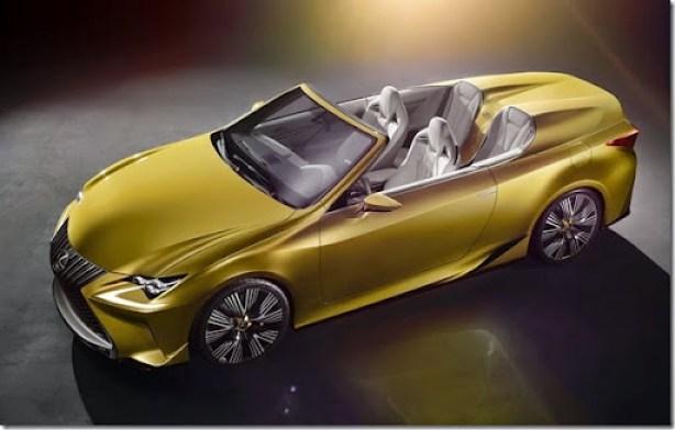Lexus-LF-C2-Concept-5E