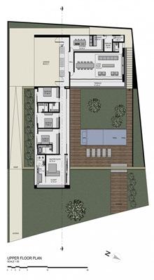 plano-casa-moderna-Casa-SN-Guilherme-Torres