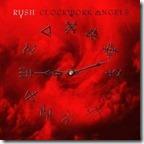 Rush - Clockwork Angels (2012)13962f