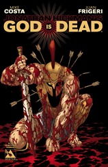 God is Dead 023 (2014) (4 Covers) (Digital) (Darkness-Empire) 003