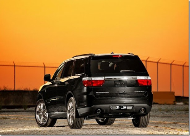 Dodge-Durango_2011_1600x1200_wallpaper_1b