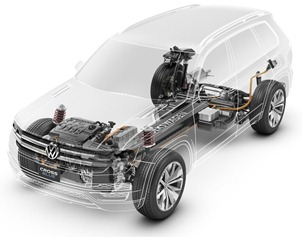 VW-CrossBlue-Concept_1 (2)[3]