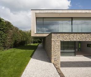 fachada-piedra-vista-casa-moderna