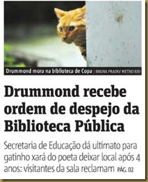 despejo_gato