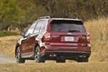 2014-Subaru-Forester-27