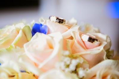 porocni-fotograf-wedding-photographer-poroka-fotografiranje-poroke- slikanje-cena-bled-slovenia-ljubljana-bled-hochzeitsfotografho (12).jpg