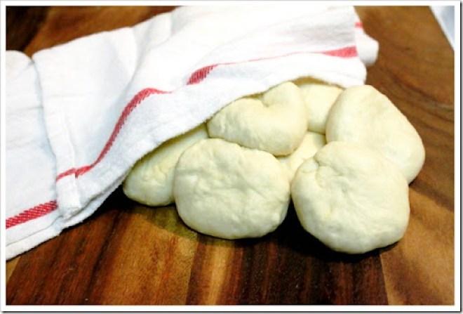 Flour Tortillas recipe-2