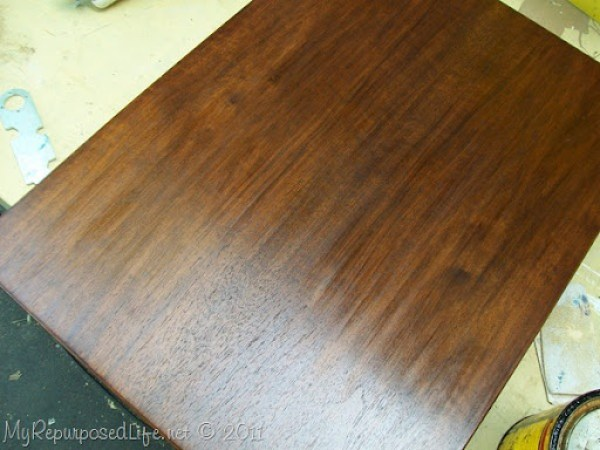 repurposed sewing cabinet (18)