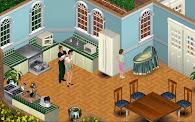 Captura Los Sims (9).jpg