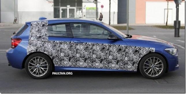 2-BMW-135i-d-860x436