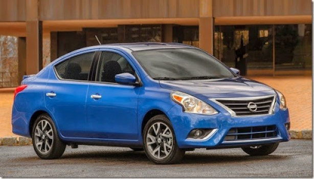 2015-Nissan-Versa-3[2]