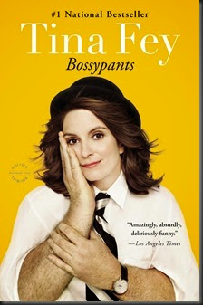Fey-Bossypants