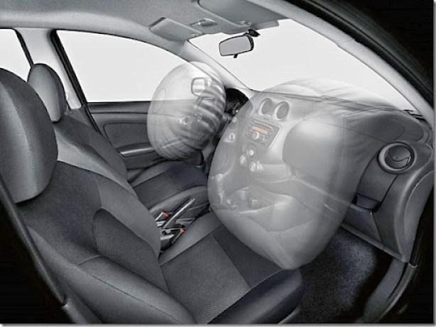 Governo-deve-adiar-obrigatoriedade-de-airbags-e-ABS-para-2016