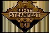 steamfest.jpg