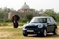 BMW-Mini-India-1
