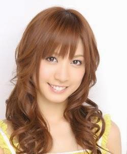 250px-2009年AKB48プロフィール_大島麻衣.jpg