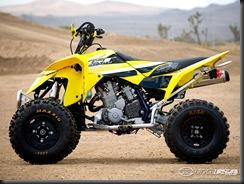 Suzuki-QuadSport-Z400-7