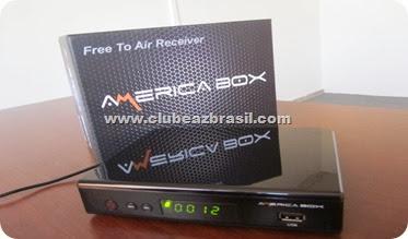 azamerica-box