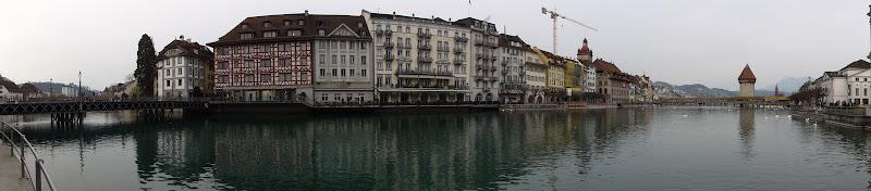 Mar 27 Lucerne (85).JPG