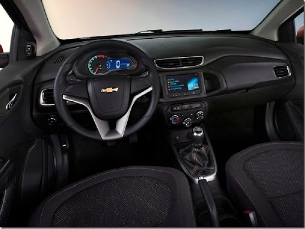 autowp.ru_chevrolet_onix_2