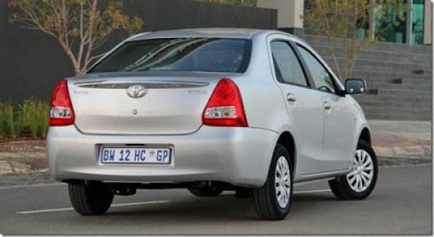 Toyota-Etios-South-Africa-2012-634x422