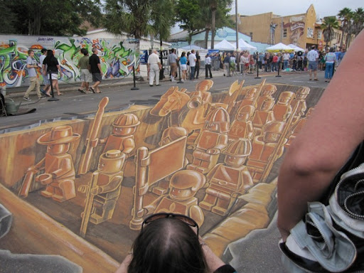 sarasota-chalk-festival-2