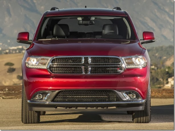 dodge_durango_limited_9