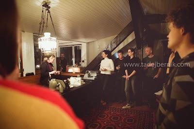 www.tadejbernik.com-9647.jpg