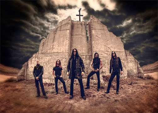 Metal-Church_pic650