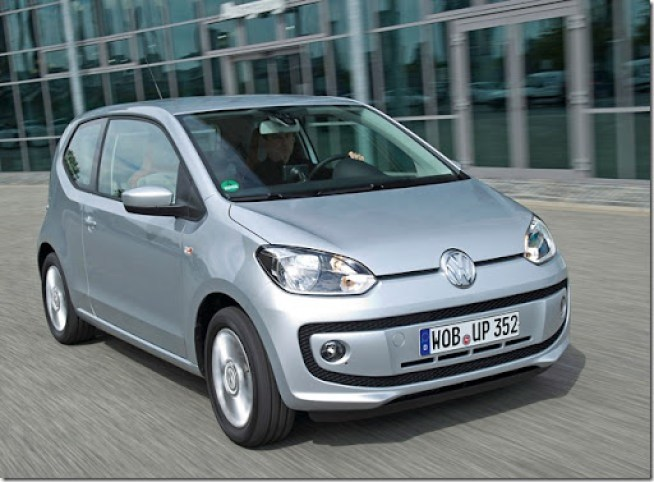 autowp.ru_volkswagen_up_20