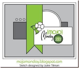 Mojo222Sketch