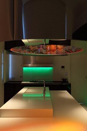 Decoracion-iluminacion-Departamento-Torres-del-Faro-vEstudio