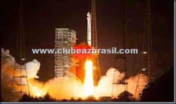 Novo satélite da Claro TV tem nova data de lançamento anunciada