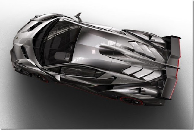 Lamborghini-Veneno-1[2]