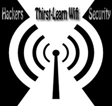 Image Result For Wifi Password Hacker